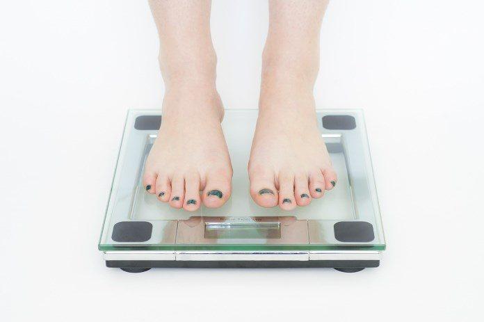 Smide fedtet