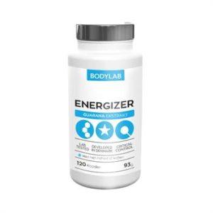 Bodylab energizer