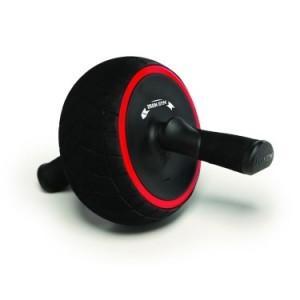 Irongym Speed Wheel ABS fra fitnessgruppen.dk