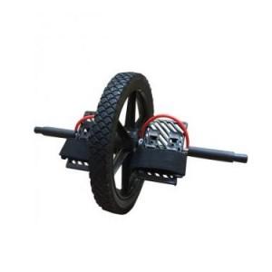 Power Wheel fra getbig.dk