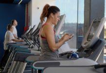 Tips til mere motion i hverdagen