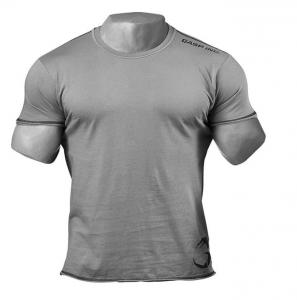 gra gasp t-shirt