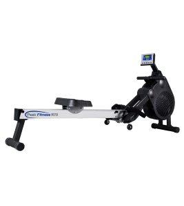 Peak Fitness R70 Romaskine