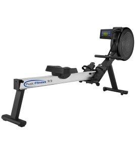 Peak Fitness R9 Romaskine