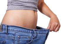 BMI og Ligevægtsindtag udregner
