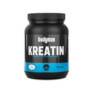 Kreatinpulver(500 g)