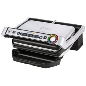 Tefal OptiGrill GC702D16 bordgrill