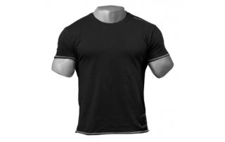 gasp t-shirt