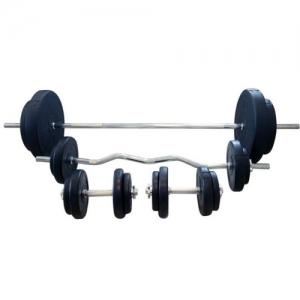 vægtsæt