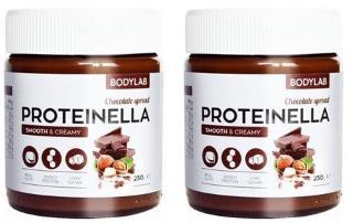 Proteinnella billede