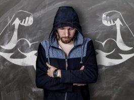 5 gode måder at øge testosteron niveauet naturligt