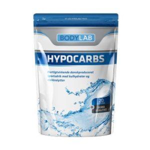 Bodylab HypoCarbs 1 kg