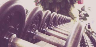 Muskelømhed efter træning (DOMS)