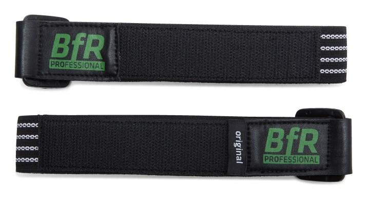 BfR Pro ARMS Træningsbånd