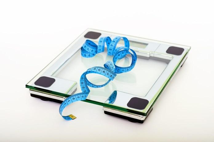 Bulk og vægt
