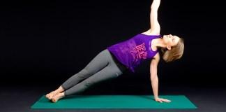 Hvorfor dyrke yoga