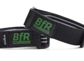 BfR Pro ARMS Okklusionstræning