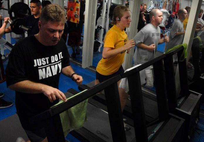 Hvilken type træning i forhold til fedtforbrænding