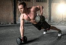 Nu hitter fitnesstræning på Live Stream