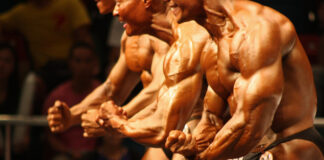 arms-race-bodybuilding